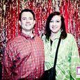 Yacht Rock Christmas at Variety Playhouse 2013-10