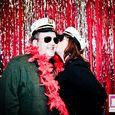 Yacht Rock Christmas at Variety Playhouse 2013-13
