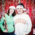 Yacht Rock Christmas at Variety Playhouse 2013-15