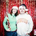Yacht Rock Christmas at Variety Playhouse 2013-16