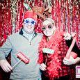 Yacht Rock Christmas at Variety Playhouse 2013-17
