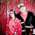 Yacht Rock Christmas at Variety Playhouse 2013-2