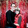 Yacht Rock Christmas at Variety Playhouse 2013-23