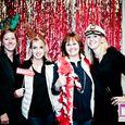 Yacht Rock Christmas at Variety Playhouse 2013-24