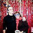 Yacht Rock Christmas at Variety Playhouse 2013-29