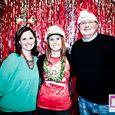 Yacht Rock Christmas at Variety Playhouse 2013-4