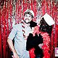 Yacht Rock Christmas at Variety Playhouse 2013-43