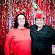 Yacht Rock Christmas at Variety Playhouse 2013-5