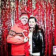 Yacht Rock Christmas at Variety Playhouse 2013-50