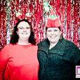 Yacht Rock Christmas at Variety Playhouse 2013-6