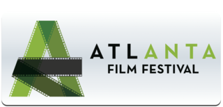 ATLfilmfest