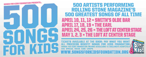 500songs2014