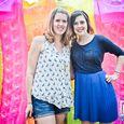 Yacht Rock Revival 2014 at Piedmont Park Lo Res-16