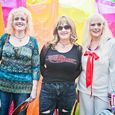 Yacht Rock Revival 2014 at Piedmont Park Lo Res-17