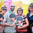 Yacht Rock Revival 2014 at Piedmont Park Lo Res-22