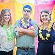 Yacht Rock Revival 2014 at Piedmont Park Lo Res-28