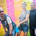 Yacht Rock Revival 2014 at Piedmont Park Lo Res-29
