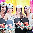 Yacht Rock Revival 2014 at Piedmont Park Lo Res-33