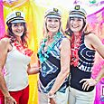 Yacht Rock Revival 2014 at Piedmont Park Lo Res-35