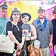 Yacht Rock Revival 2014 at Piedmont Park Lo Res-40