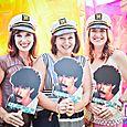 Yacht Rock Revival 2014 at Piedmont Park Lo Res-41