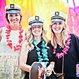 Yacht Rock Revival 2014 at Piedmont Park Lo Res-42
