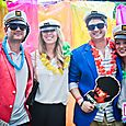 Yacht Rock Revival 2014 at Piedmont Park Lo Res-48