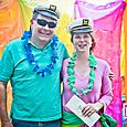 Yacht Rock Revival 2014 at Piedmont Park Lo Res-50