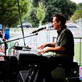 Yacht Rock Revival 2014 at Piedmont Park Lo Res Bands-11
