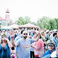Yacht Rock Revival 2014 at Piedmont Park Lo Res Bands-12