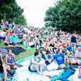 Yacht Rock Revival 2014 at Piedmont Park Lo Res Bands-13