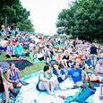 Yacht Rock Revival 2014 at Piedmont Park Lo Res Bands-13