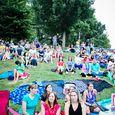 Yacht Rock Revival 2014 at Piedmont Park Lo Res Bands-14