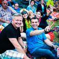 Yacht Rock Revival 2014 at Piedmont Park Lo Res Bands-15