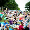 Yacht Rock Revival 2014 at Piedmont Park Lo Res Bands-16