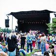 Yacht Rock Revival 2014 at Piedmont Park Lo Res Bands-17