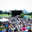 Yacht Rock Revival 2014 at Piedmont Park Lo Res Bands-18
