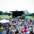 Yacht Rock Revival 2014 at Piedmont Park Lo Res Bands-18