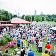Yacht Rock Revival 2014 at Piedmont Park Lo Res Bands-19