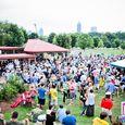 Yacht Rock Revival 2014 at Piedmont Park Lo Res Bands-19