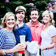 Yacht Rock Revival 2014 at Piedmont Park Lo Res Bands-21
