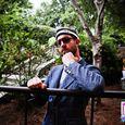 Yacht Rock Revival 2014 at Piedmont Park Lo Res Bands-22