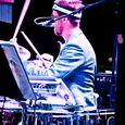 Yacht Rock Revival 2014 at Piedmont Park Lo Res Bands-28