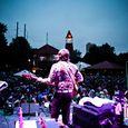 Yacht Rock Revival 2014 at Piedmont Park Lo Res Bands-29