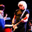 Yacht Rock Revival 2014 at Piedmont Park Lo Res Bands-39