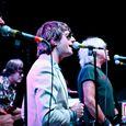Yacht Rock Revival 2014 at Piedmont Park Lo Res Bands-42