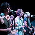 Yacht Rock Revival 2014 at Piedmont Park Lo Res Bands-43