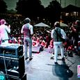 Yacht Rock Revival 2014 at Piedmont Park Lo Res Bands-50