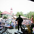 Yacht Rock Revival 2014 at Piedmont Park Lo Res Bands-8