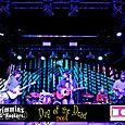 DOD music 11